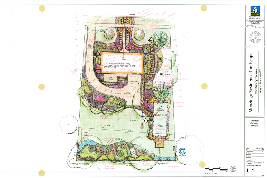 Residential Design - Perkins Landscape Architecture, LLC on aircraft system architecture, structure architecture, interior design architecture, business architecture,